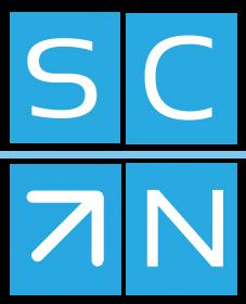 Soft-cam Teletechnika