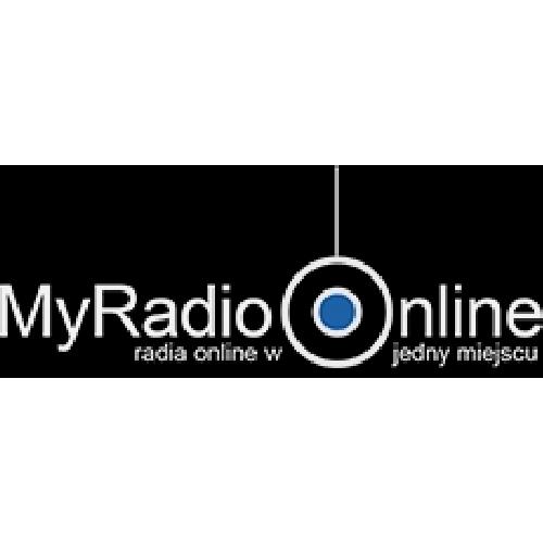 myradioonline.pl